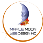Maple Moon Web Design Inc