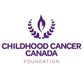 Childhood Cancer Canada