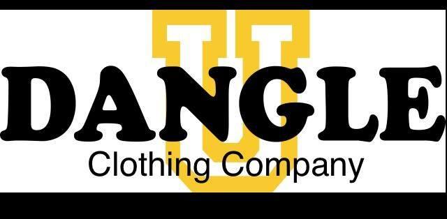 dangle logo