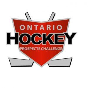 Ontario Hockey Prospoects
