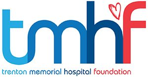 TMHF Logo