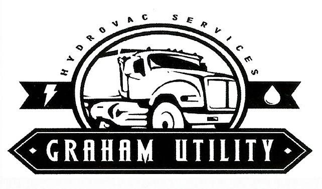 Graham Utility